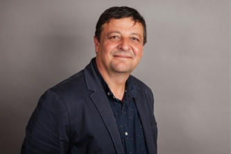 Frédéric Ribes site internet