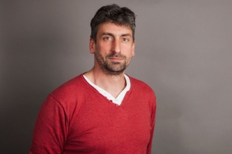 Gilles Guillerault site internet