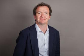 Maxime Toubart site internet