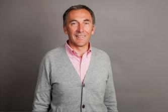 Philippe Pellaton site internet