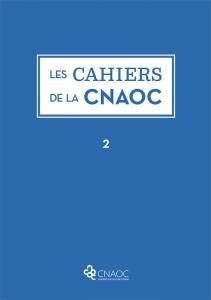 cnaoc-cahier2-p1