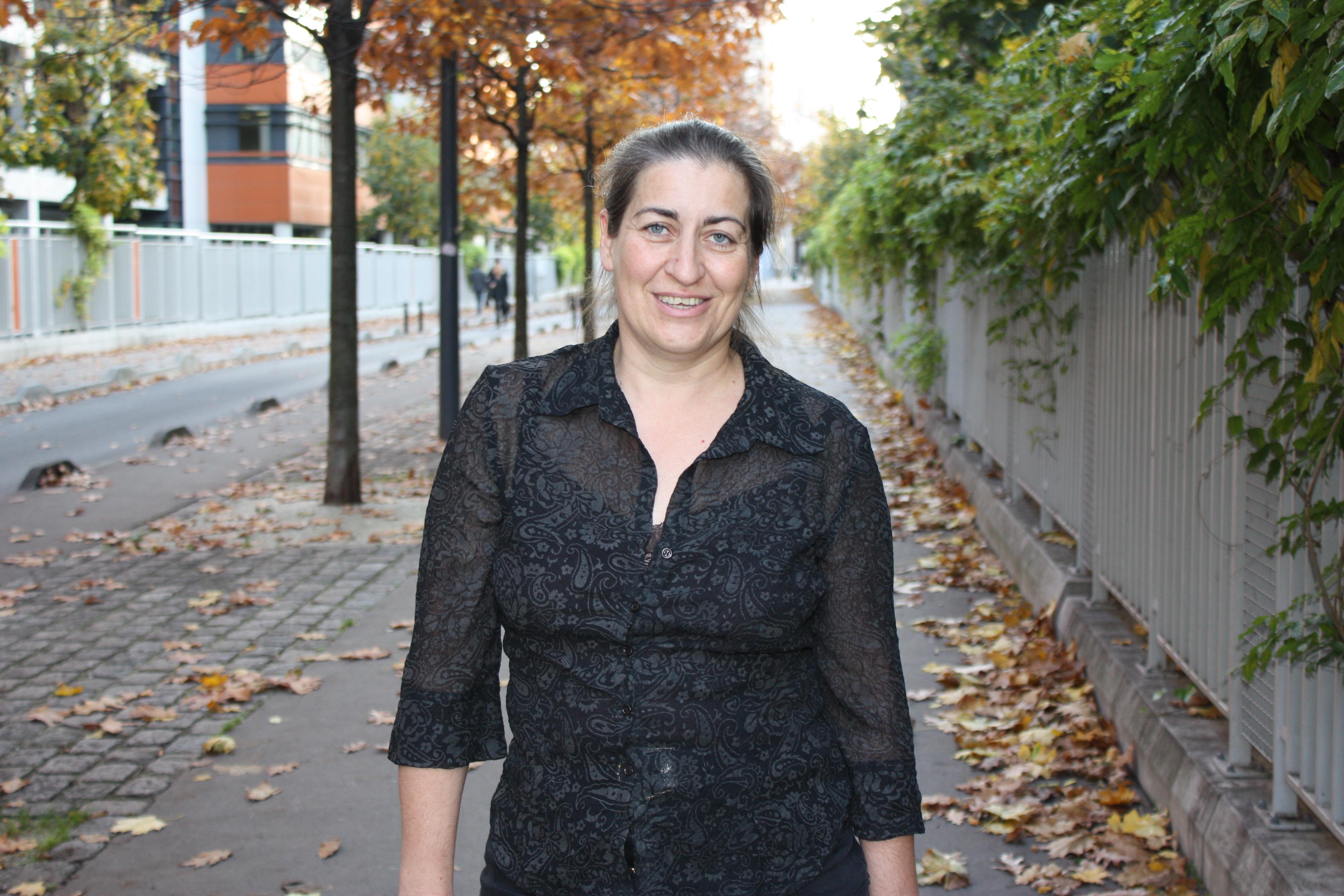 Anne Haller 012