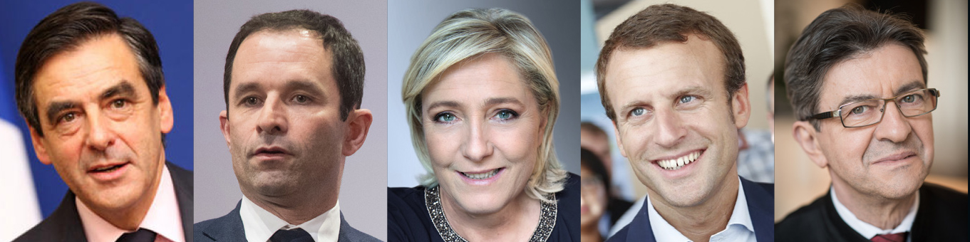 bandeau_principaux_candidats_presidentielle