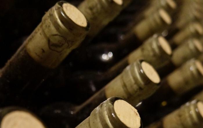 alcoholic-beverage-bottles-774454