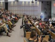 Panorama congrès CNAOC